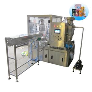 自动化瓶装线的市场应用优势和特点